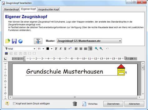 Herunterladen Software Briefkopf Ransnycrila