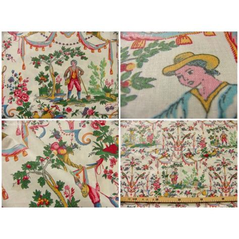 toile polyester impermeable au metre toile polyester impermeable au metre 28 images pink polyester pul fabric half metre the