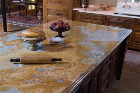 colors of granite kitchen countertops dla ludzi z wnętrzem blaty kuchenne 8268