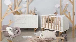idee deco chambre mansardee 6 chambre fille chambre With deco chambre bebe fille