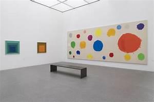 Pinakothek Der Moderne München : art die kraft der farbe josef albers hanns hofmann ~ A.2002-acura-tl-radio.info Haus und Dekorationen