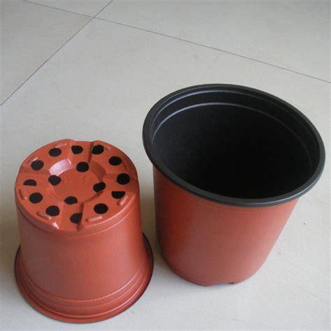 gros pot de fleur plastique achetez en gros pot de fleur en plastique en ligne 224 des grossistes pot de fleur en plastique