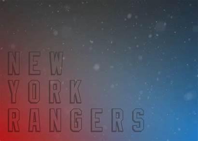 Rangers York Wallpapers Wallpaperaccess Phone Desktop Imgur