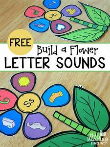 317 best images about literacy beginning sounds on With learning letter sounds games