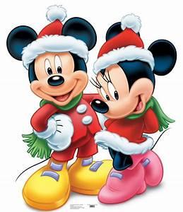 Micky Maus Und Minnie Maus : disney mickey mouse standup minnie mouse disney and mickey mouse ~ Orissabook.com Haus und Dekorationen