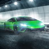 Real Racing Android Apps Google Play