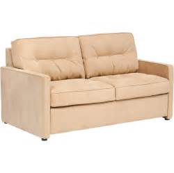loveseat queen size sleeper sofa design