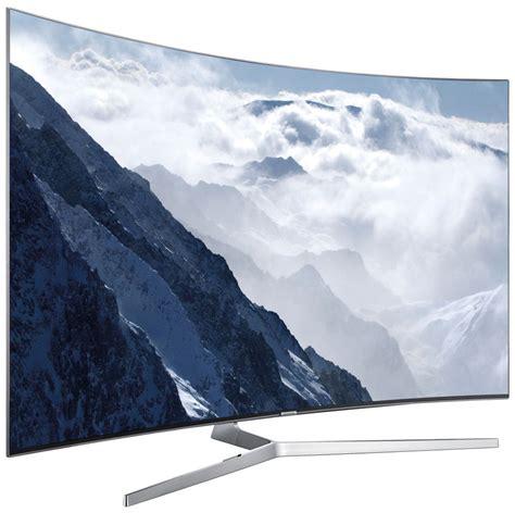 Samsung Suhd Fernseher by Test Tv Samsung Ue55ks9090 Prad De