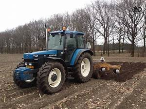 7740 Ford Tractor Wiring Diagram  7740  Get Free Image
