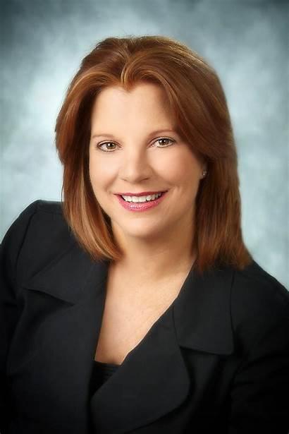 Kelly Mary Headshot Florida Previous
