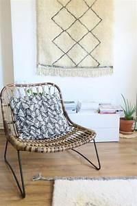 Fauteuil Jaune Alinea : petit fauteuil alinea 3 id es de d coration int rieure french decor ~ Teatrodelosmanantiales.com Idées de Décoration