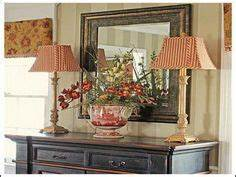 1000 images about sideboard buffet decorating on