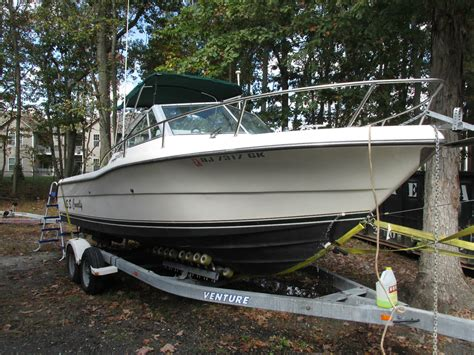 Pursuit Boats Usa by Pursuit Pursuit Boat For Sale From Usa
