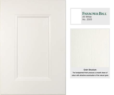 solid oak wood kitchen unit doors  drawer fronts