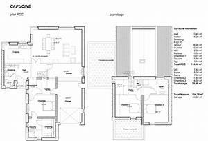 plan maison individuelle pdf ventana blog With plan de maison gratuit 11 renovations de maisons unifamiliales