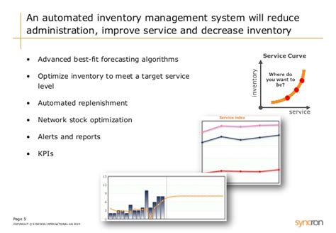Automated Inventory Management Of Rotable Items. University Of Buffalo Pharmacy. Business Administration Description. Federal Long Term Care Program. Game Design Schools In Michigan. Teachers Retirement System New York City. Top Drug Treatment Centers Black Chrysler 300. Best Education Schools In Us. White Board Dimensions Metadata Tools Gartner