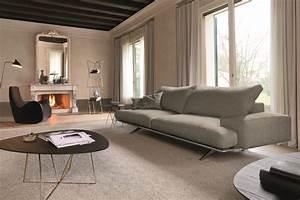 Whos Perfect Möbel : who 39 s perfect m bel badezimmer schlafzimmer sessel ~ Eleganceandgraceweddings.com Haus und Dekorationen