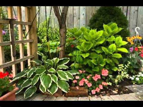 Diy Backyard Decorating Ideas by Diy Decorating Ideas For Backyard Garden
