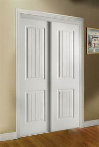 amusing colonial elegance sliding door ideas exterior With colonial closet doors