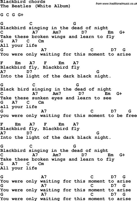 quotes  chords  quotes