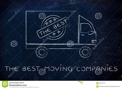 Movers' Truck With Logo, The Best Moving Companies Stock. Praetorian Insurance Company Contact. What Can You Do With An International Business Degree. Online Zoology Bachelor Degree. Anytime Fitness Brighton Mi Best C D Rates. Online Database Companies Easy Life Insurance. Cable Tv San Antonio Tx State Farm Anderson Sc. Monitoring Internet Usage At Work. Garage Door Openers Houston Home Owner Loan
