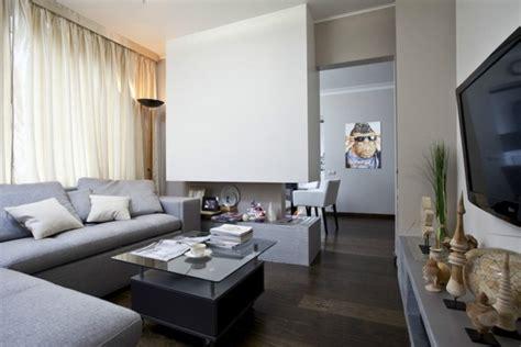 Quadratisches Wohnzimmer Einrichten quadratisches wohnzimmer einrichten