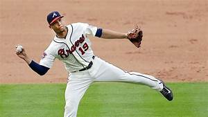 Andrelton Simmons of Atlanta Braves to Los Angeles Angels ...