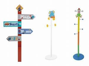 Schuhregal Für Kinder : bunte garderobenst nder f r kinder ~ Markanthonyermac.com Haus und Dekorationen