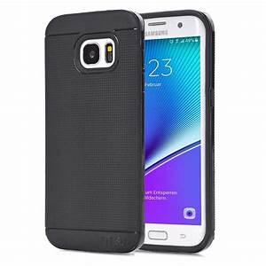 Handyhülle Galaxy S6 : handyh lle f r samsung galaxy s6 covercase in schwarz ~ Jslefanu.com Haus und Dekorationen