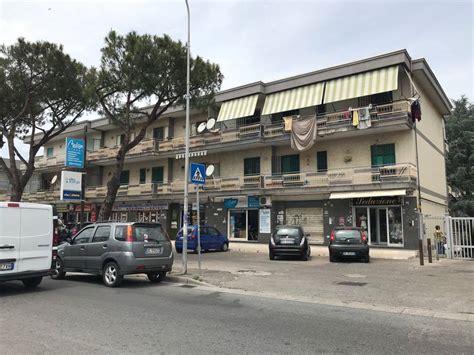 Appartamenti In Vendita Quarto Napoli by Quarto Vendite Quarto Affitti Quarto