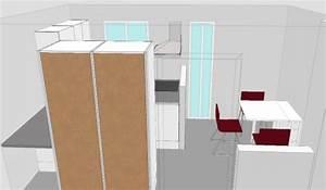 Ikea Liefertermin ändern : ikea k che geplant sch n oder ndern k chenausstattung forum ~ Orissabook.com Haus und Dekorationen