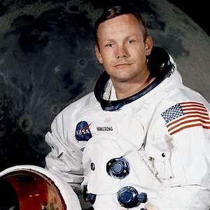 OrangeMercury: BREAKING!Neil Armstrong, 82, dies.1st Man ...