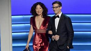 2019 Golden Globe Awards: What to Watch for   Hollywood ...