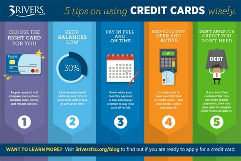 5 Ways To Use Credit Cards Wisely  Credit Union Banking. 5 Day Signs. Arie Signs. Barn Board Signs Of Stroke. Valet Signs. Oral Candidiasis Signs. Heart Japanese Signs. Winter Signs Of Stroke. Hogwarts Student Signs Of Stroke