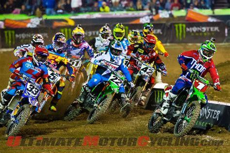 monster energy ama motocross 2014 phoenix ama supercross preview ktm 39 s roczen leads