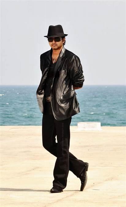 Sura Vijay Tamil Actor Stills Mass Wallpapers