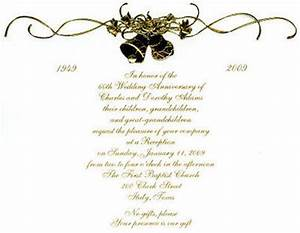 60th wedding anniversary invitations gangcraftnet With cheap 60th wedding anniversary invitations