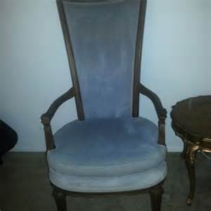 statesville co chair help please