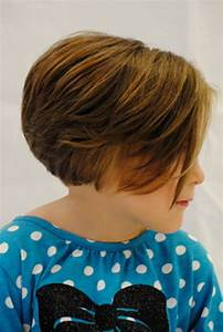 Bob Hairstyles 13 Of 73 Short Hairstyle 2013