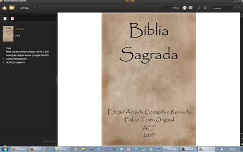 mapas da bíblia baixar gratis online evangélica