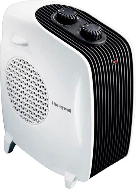 honeywell heater fan electric space deal coupondad heaters bestbuy save heather humidifier cool