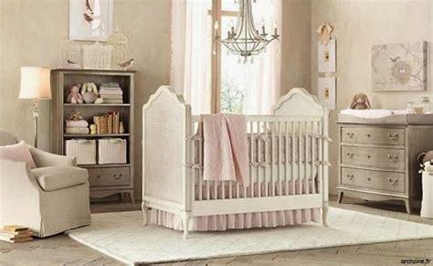 chambre bebe beige chambre bébé fille et beige bébé et décoration
