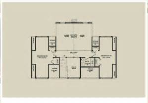 one story log house plans home plans home design - One Story Log Cabin Floor Plans