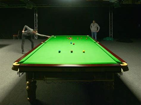 8 pool table dimensions 78 images about pool table size on pinterest luxury
