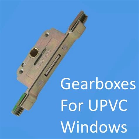 upvc window locks locking mechanism  upvc windows shootbolts espags maco mila gu