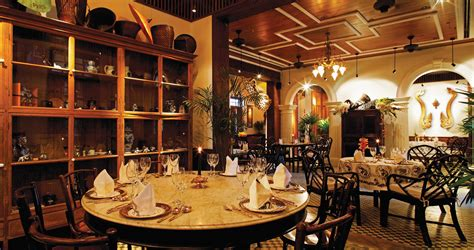 cuisine restaurants most restaurants in phuket the wedding bliss