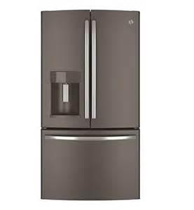 Home Depot Appliances Refrigerators
