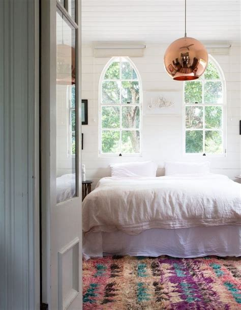 chambre a coucher style chinoise