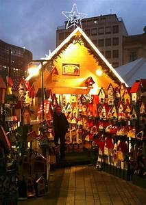 Schönste Weihnachtsmarkt Deutschland : die besten 25 monschau weihnachtsmarkt ideen auf pinterest weihnachtsm rkte deutschland ~ Frokenaadalensverden.com Haus und Dekorationen