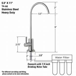 30 How Does A Faucet Work Diagram